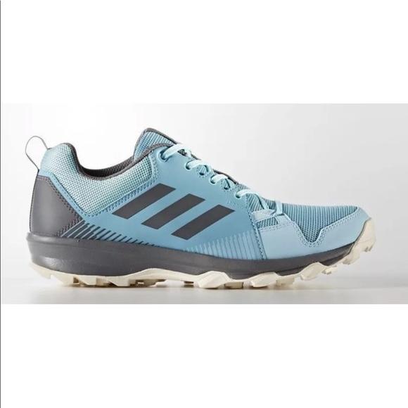 25bab528068 Women s Adidas Terrex Tracerocker Trail Running